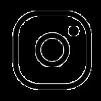 Donna In Bellezza Rivoli - Instagram